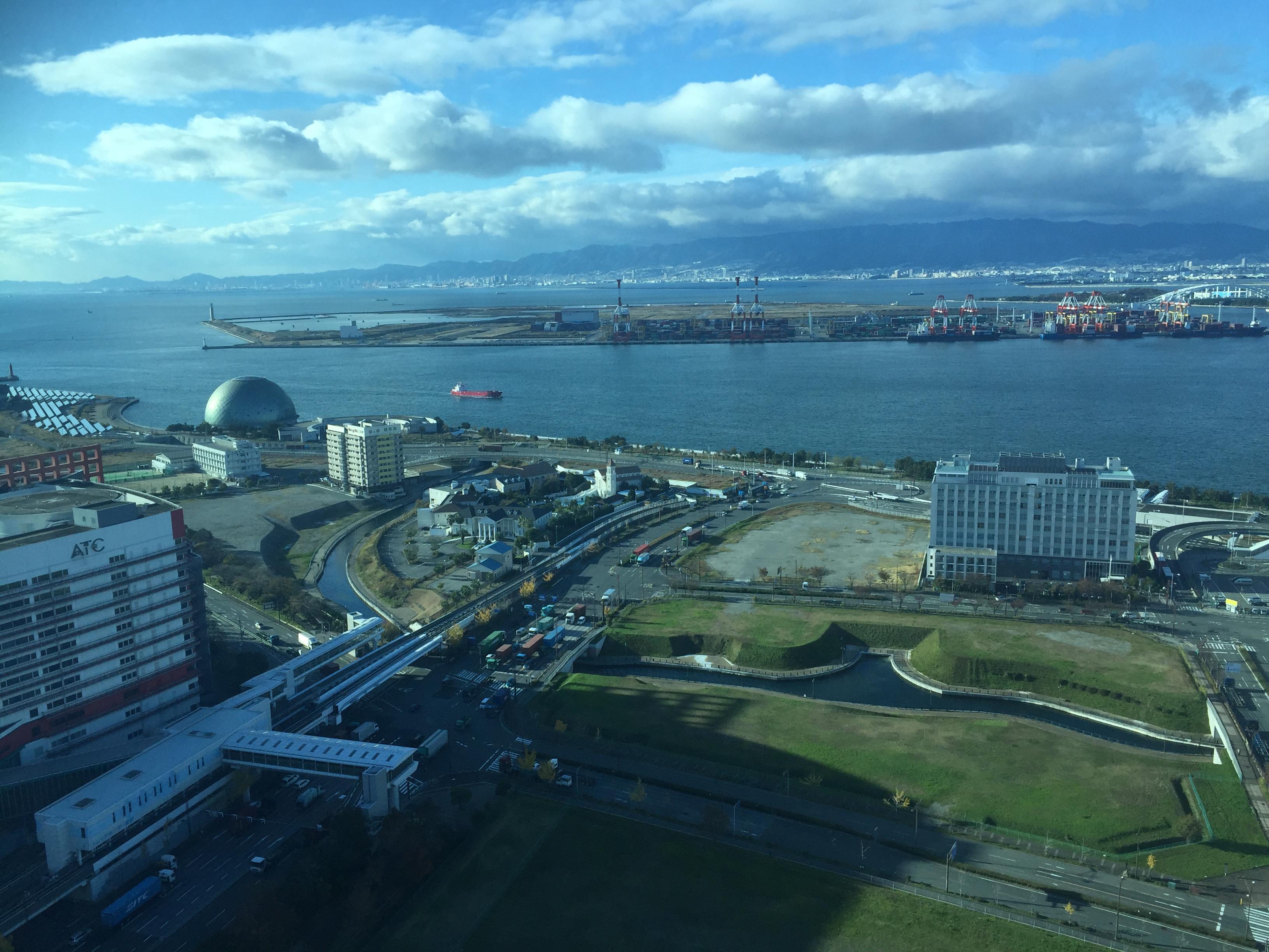 大阪府産業廃棄物収集運搬業許可提出先